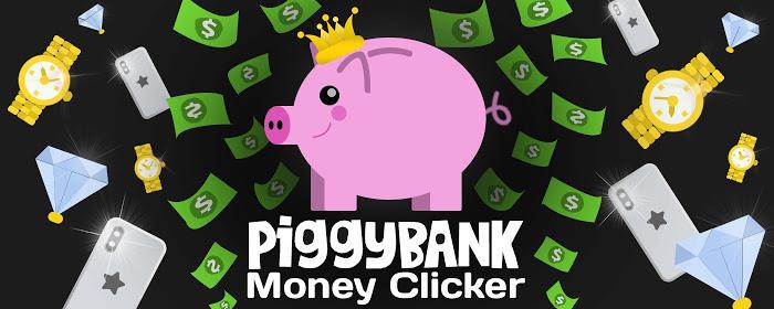 pierdere în greutate piggy bank)